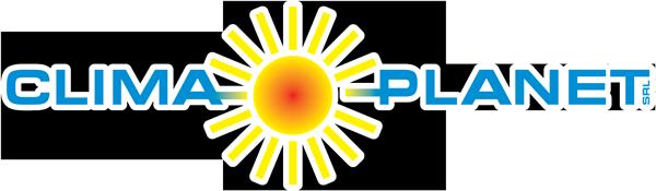 2021-03-Clima-Planet-Bergamo-Logo-Orizzontale