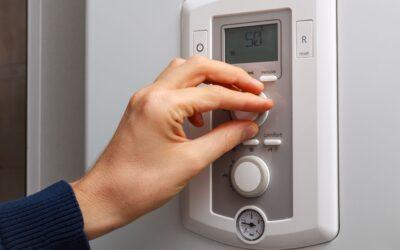 I vantaggi di un riscaldamento con caldaia ionica, i nostri consigli