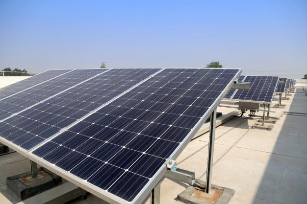 Pannelli fotovoltaici monocristallini e policristallini: le differenze