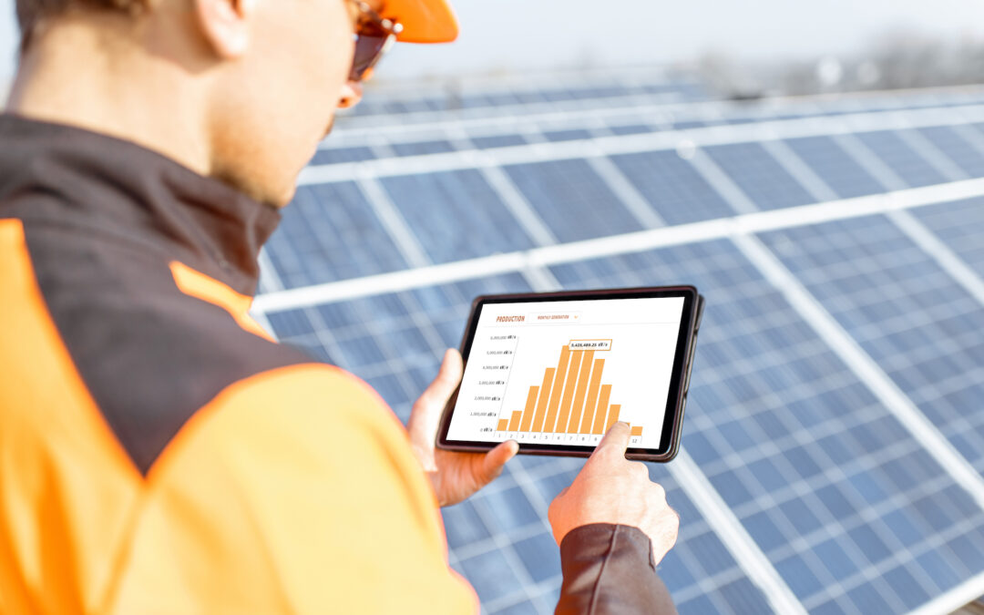 accumulatori-energia-fotovoltaica