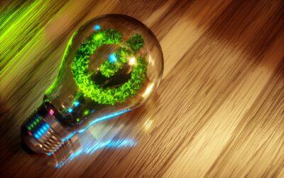 Energie rinnovabili: che cosa sono esattamente e il loro utilizzo