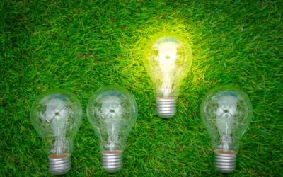 Le fonti di energia rinnovabile del futuro: i loro vantaggi e funzionamento