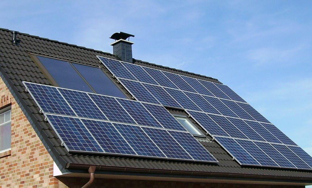 impianto-fotovoltaico-con-accumulo