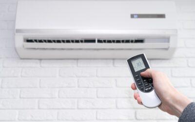 Il riscaldatore ionico X3: il suo funzionamento e i suoi vantaggi