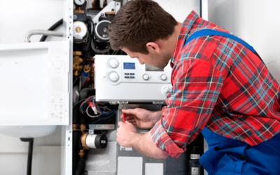 Eliminare caldaia a gas dalla propria casa con la caldaia ionica