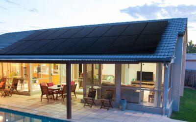 Gli impianti fotovoltaici Sunpower Maxeon e Performance: le differenze