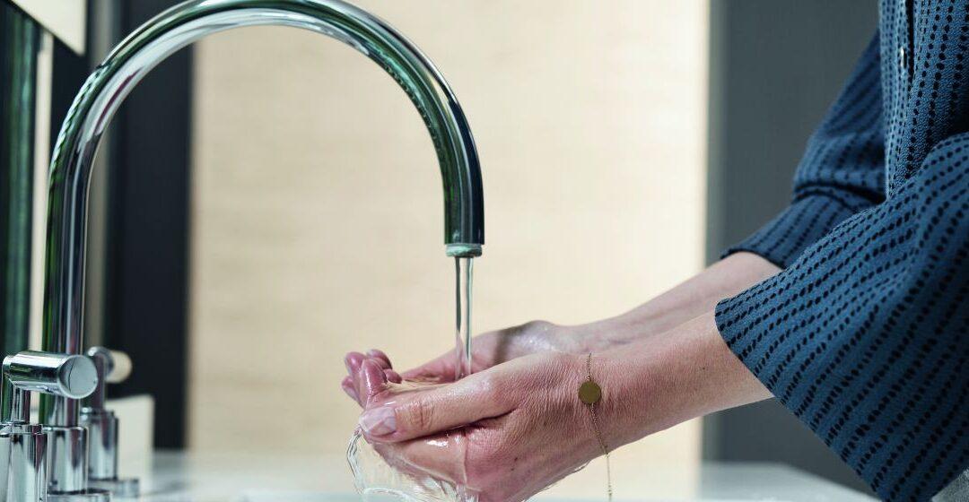 Come riscaldare l'acqua sanitaria senza caldaia