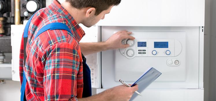 I vantaggi nell'utilizzo di un riscaldatore ionico: i nostri consigli