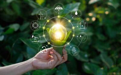 Quali tecnologie installare per il risparmio energetico casalingo